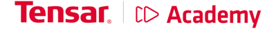 Tensar Academy Logo-1