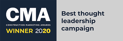 CMA-2020-Winner-Logos_Best Thought Leadership Campaign