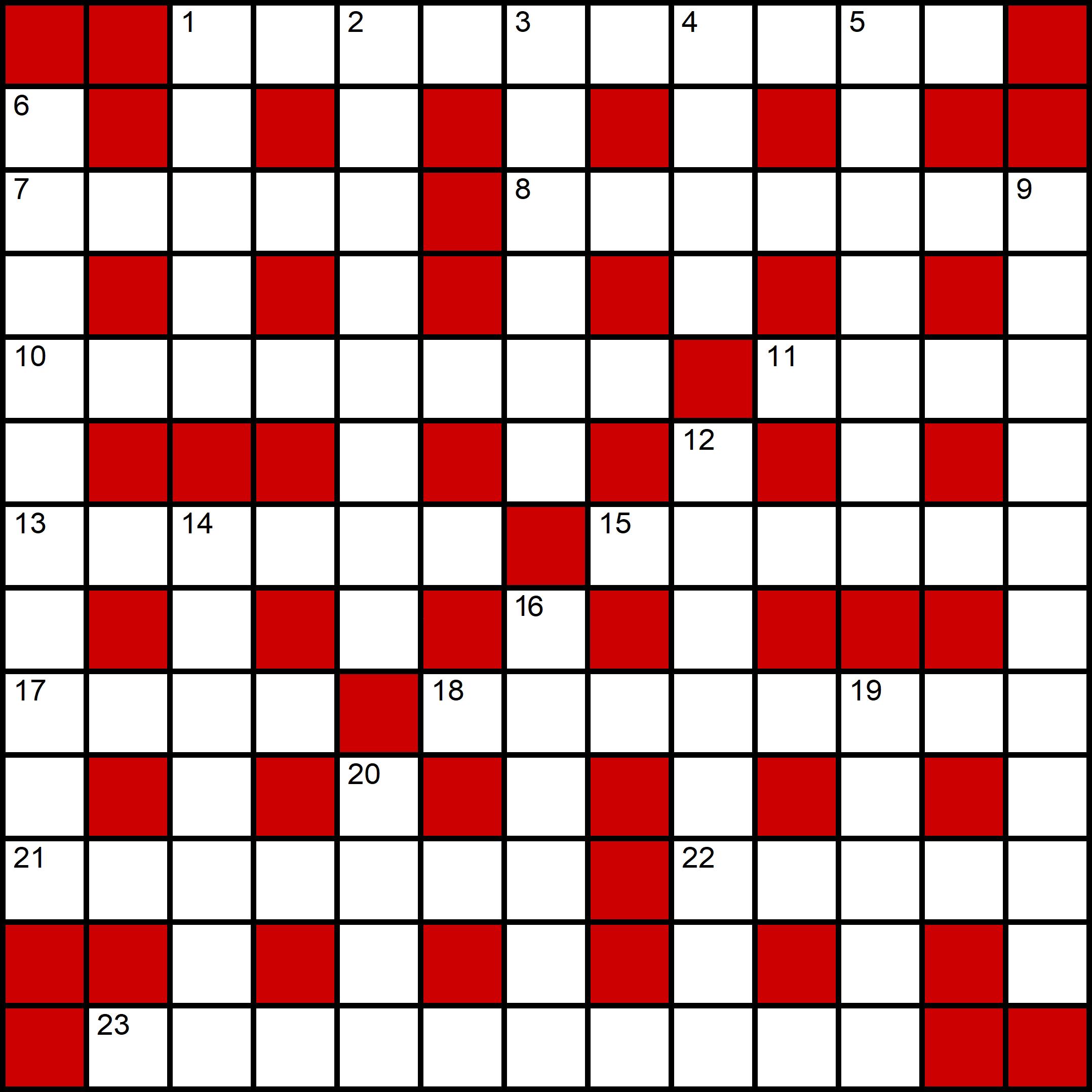 tensar-geotechnical-crossword
