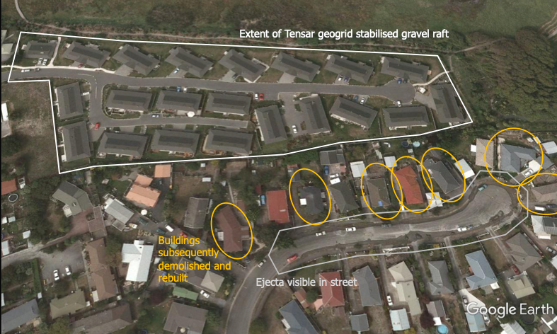 new-zealand-burwood-liquefaction