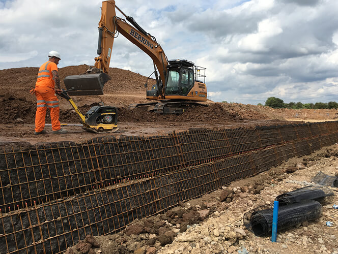 man-constructing-a-slope