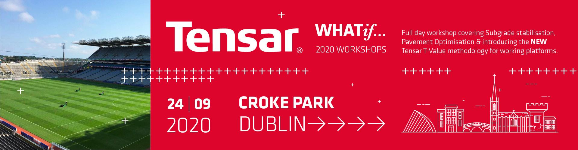 Dublin 2020 Header-2