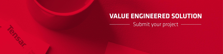 Value Engineered Page-1